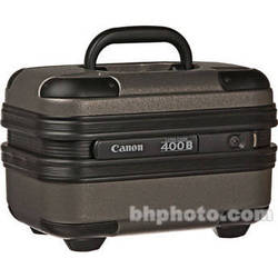 Canon Carrying Case 400B