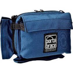 Porta Brace WK-D900 Recorder Case