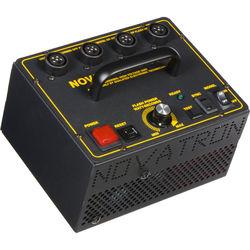 Novatron 400W/s Power Pack