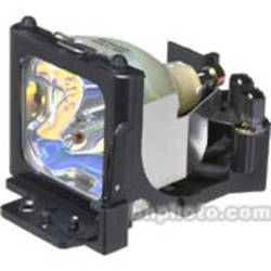 3M EP7640iLK Projector Replacement Lamp