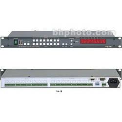 Kramer VS-88A Audio Distribution Amplifier