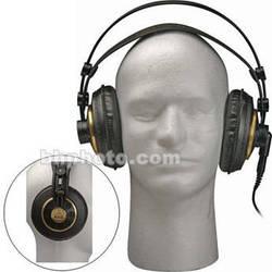 AKG K 240 S Headphone
