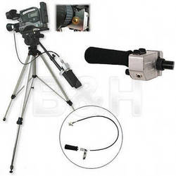VariZoom VZSProF2 Zoom and Focus Lens Control Kit