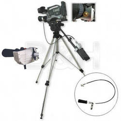 VariZoom VZSProC Zoom and Focus Lens Control Kit