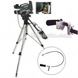 VariZoom VZSPGC Zoom and Focus Lens Control Kit