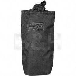 Nikon SS-80 Soft Case