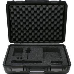 Shure WA610 Carrying Case