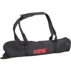 Sunpak 620-765 Tripod Case
