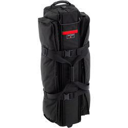 Lightware RC1038 Rolling Stand Bag