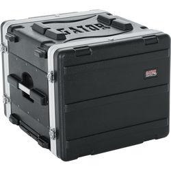 Gator Cases GRR-8L Roller Rack Case