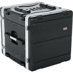 Gator Cases GRR-10L Roller Rack Case