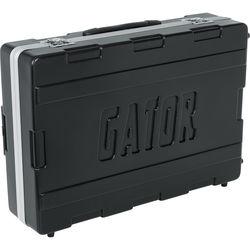 Gator Cases G-MIX-20x30 ATA Mixer Case