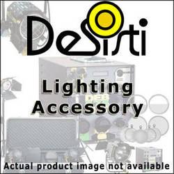 DeSisti White Reflector Kit for Goya 1.2K