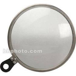 DeSisti Lens for Remington 6/12KW HMI - Narrow Spot