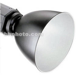 """Bowens High Performance Reflector for Bowens (12.5"""")"""