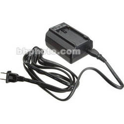 Canon CA-920 AC Adapter Charger
