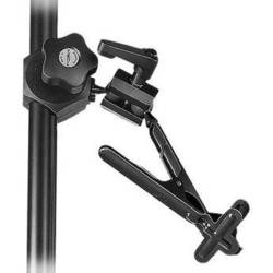Foba COKLI Universal Clamp for Combitube System