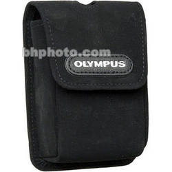 Olympus Soft Case for I-Zoom 2000 & 3000