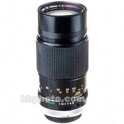 Ambico Green Clear Center Lens Filter////Camera Accessories////Lens Accessory