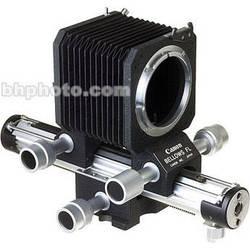 Canon Bellows FL Macro Bellows
