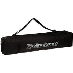 Elinchrom Carry Bag for Light Banks