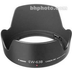 Canon EW-63B Lens Hood