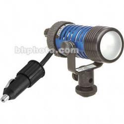 Frezzi MRFIC-12P 35-watt Dimmer Micro-Fill On-Camera Light
