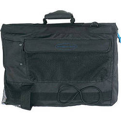 Start by Prat Start S2000-24 Backpack Soft Side Portfolio Case