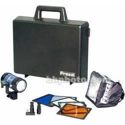 Frezzi MFKIC-2A-4X Mini Fill Dimmer Kit