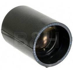 Kodak 102mm f/2.8 Ektanar C (Curved Field) Normal Projection Lens