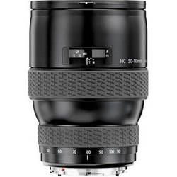Hasselblad Zoom Wide Angle-Telephoto 50-110mm f/3.5-4.5 HC AF Lens for H Cameras