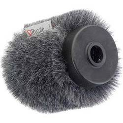 Rycote 5cm Large Hole Softie