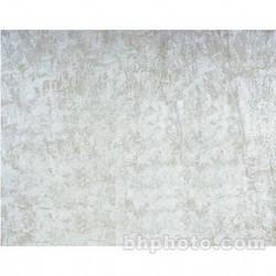 Studio Dynamics 12x30' Muslin Background - Murano