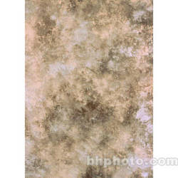 Studio Dynamics 12x20' Muslin Background - Dewfall