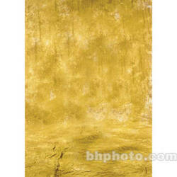 Studio Dynamics 10x15' Muslin Background - Desert Dawn