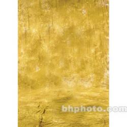 Studio Dynamics 10x30' Muslin Background - Desert Dawn