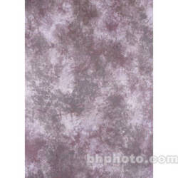 Studio Dynamics 12x30' Muslin Background - Apollo Mottled Warm Grey