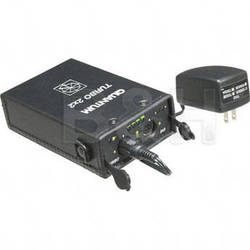 Quantum Instruments Turbo 2X2 Ni-MH Battery w/USA Charger