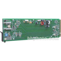 Link Electronics 11521011 1x8 Video Distribution Amplifier