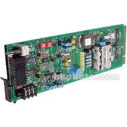 Link Electronics DigiFlex 1626 - 18 Watt Analog Power Amplifier