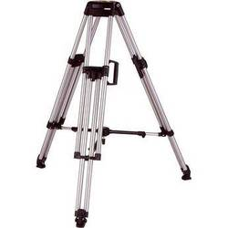 Miller HD-MINI Aluminum Tripod Legs (100mm Bowl)