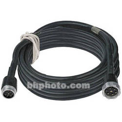 LTM Ballast Cable for Cinespace 575W - 25'