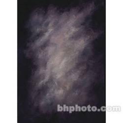 Studio Dynamics 7x7' Canvas Background SM - Serenata