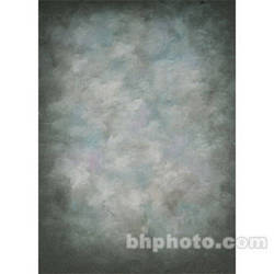 Studio Dynamics 7x9' Canvas Background SM - Oasis