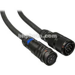 Arri Head to Ballast Cable for Pocket Par 400W - 50'