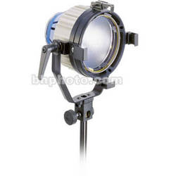 ARRI Reflector Assembly for Pocket-Lite 400