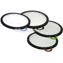 Arri Lenses for Pocket-Lite 200 - Set of 4