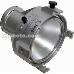 K 5600 Lighting Beamer, News for Joker Bug 400W