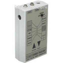 Compuvideo PG-3A PocketGen 3A Signal Generator