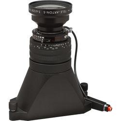 Linhof Technorama Tele-Xenar 250mm f/5.6 Lens Unit